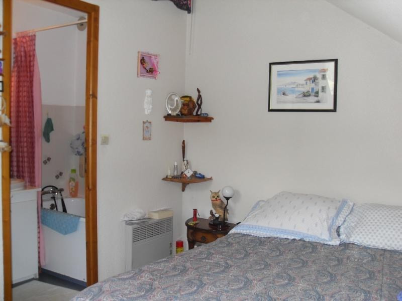 Vente appartement Laye 56680€ - Photo 3