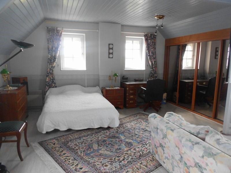 Vente de prestige maison / villa Les pieux 586700€ - Photo 10