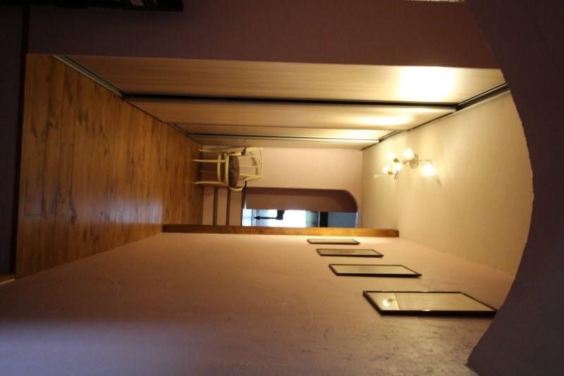 Vente maison / villa Morestel 229000€ - Photo 11