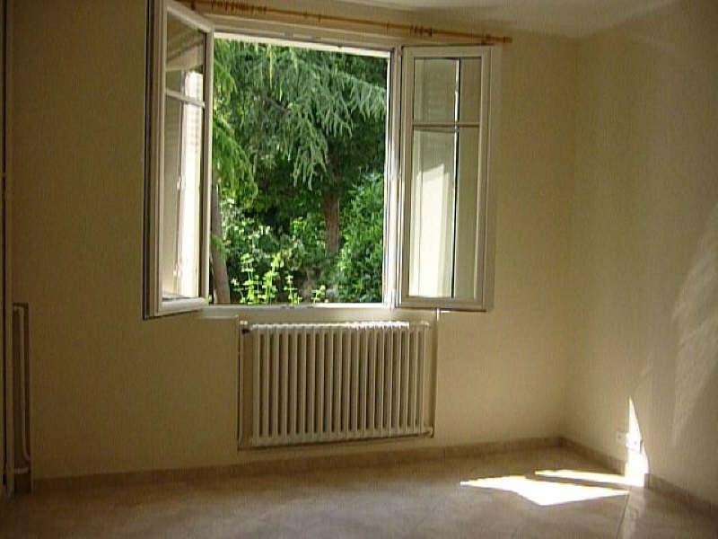 Rental apartment St germain en laye 1645€ CC - Picture 5