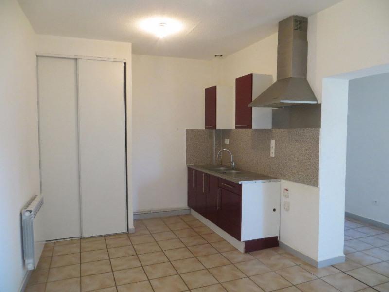 Location appartement Clermont ferrand 580€ CC - Photo 2
