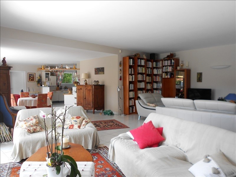Deluxe sale house / villa St jean de monts 628 000€ - Picture 7