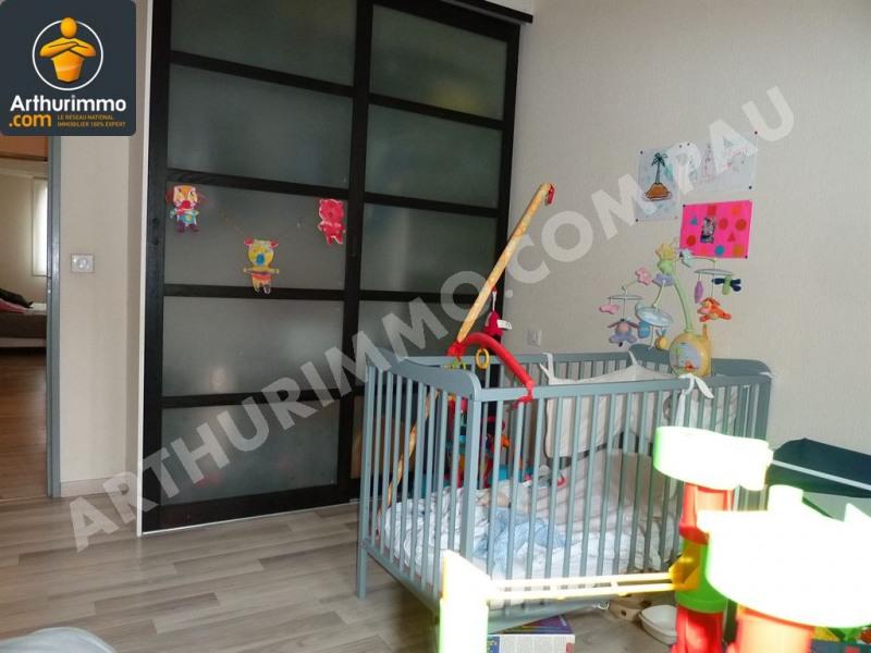 Vente appartement Pau 104980€ - Photo 6