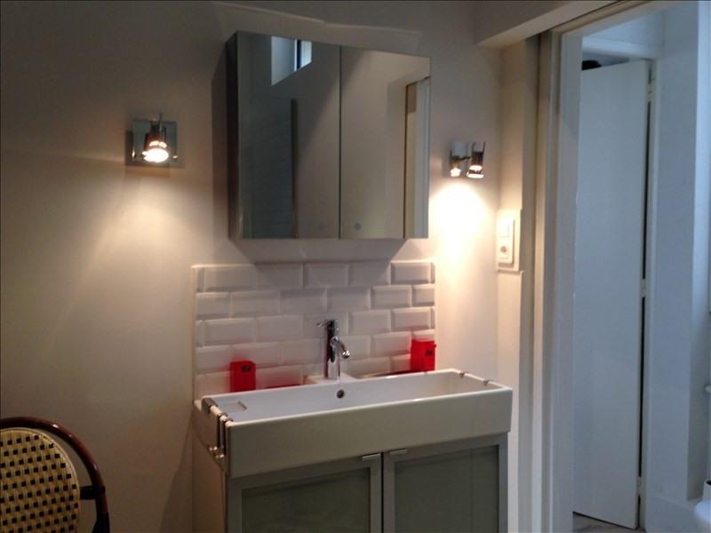 Alquiler  apartamento Toulouse 1100€ CC - Fotografía 4