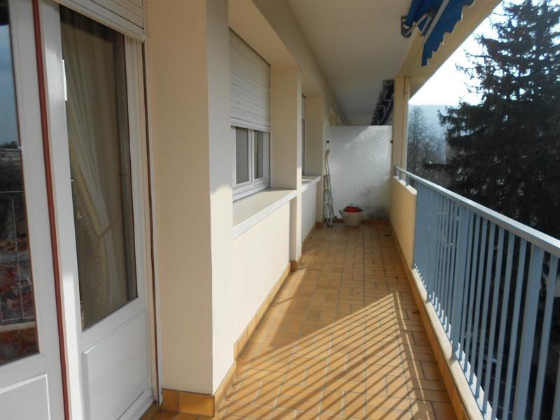 vente appartement 4 pi 232 ce s 224 lons le saunier 95 m 178 avec 2 chambres 224 269 100 euros cabinet