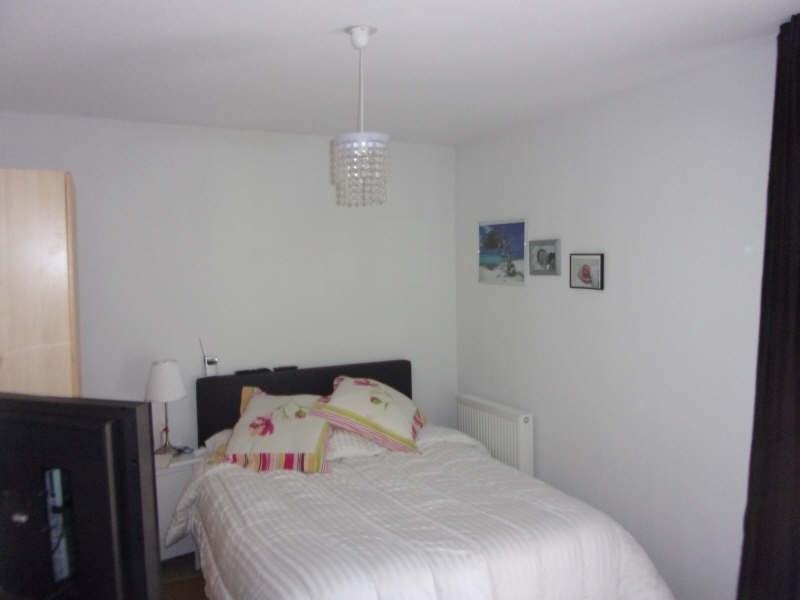 Sale apartment Carbon blanc 188000€ - Picture 2