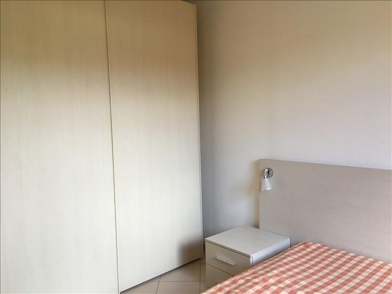 Vente appartement L ile rousse 138000€ - Photo 7