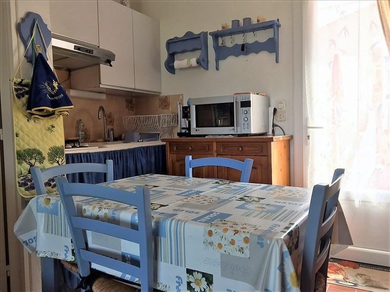 Vente appartement La londe les maures 128000€ - Photo 3