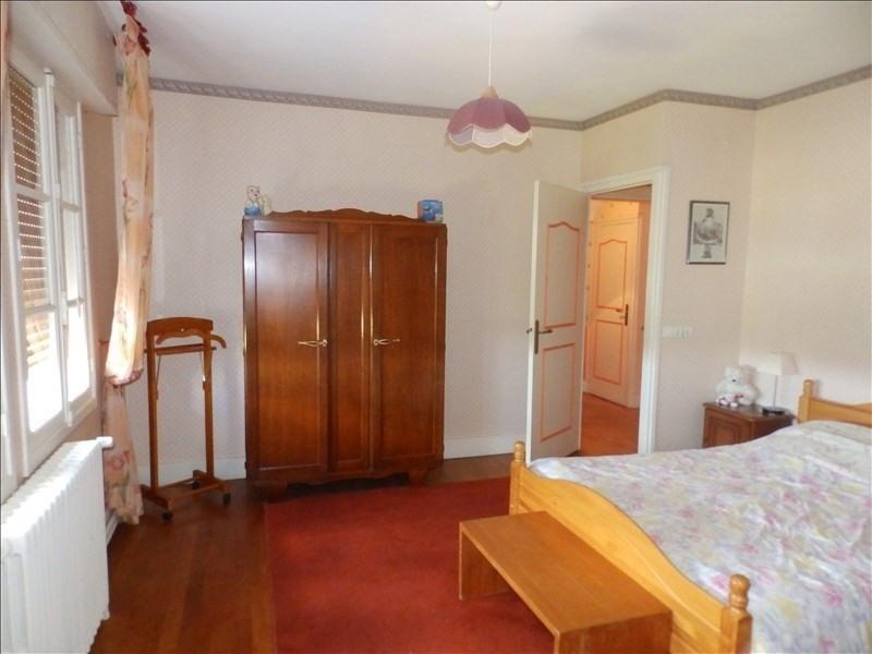 Vente maison / villa Yzeure 208000€ - Photo 5