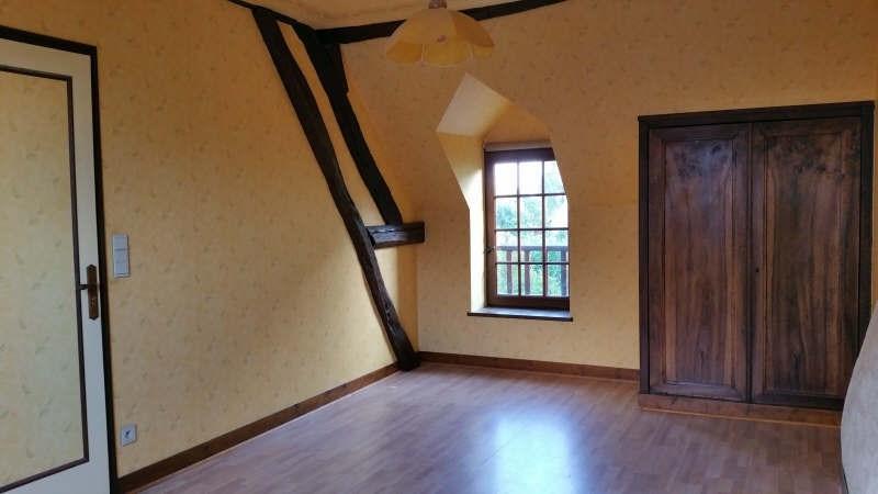 Vente maison / villa St benoit sur loire 278000€ - Photo 8