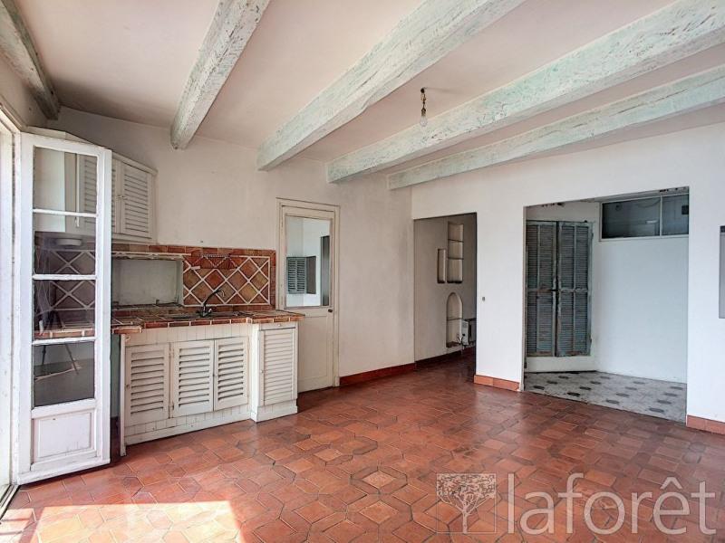 Vente appartement Menton 190000€ - Photo 5