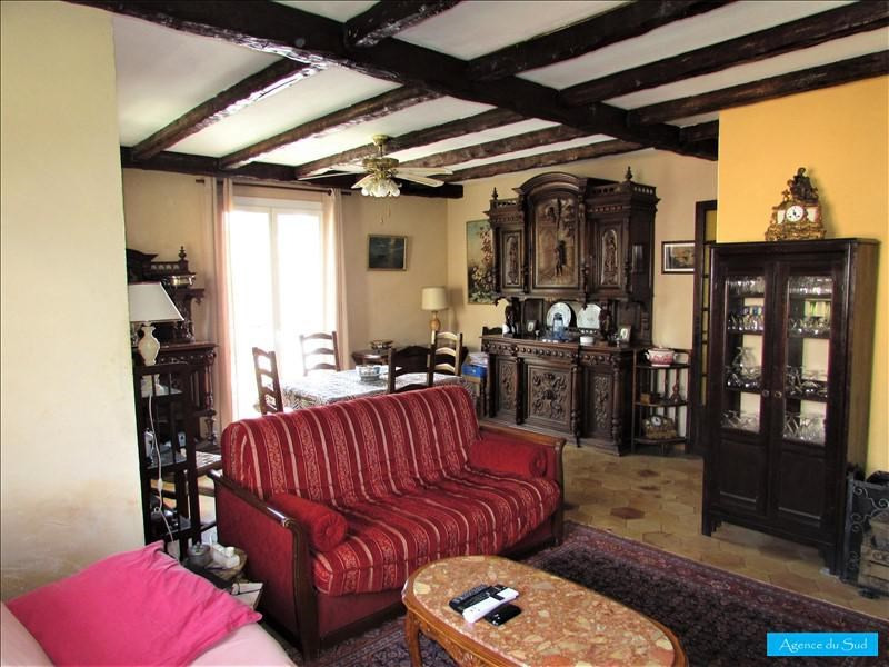 Vente maison / villa Aubagne 310 000€ - Photo 5
