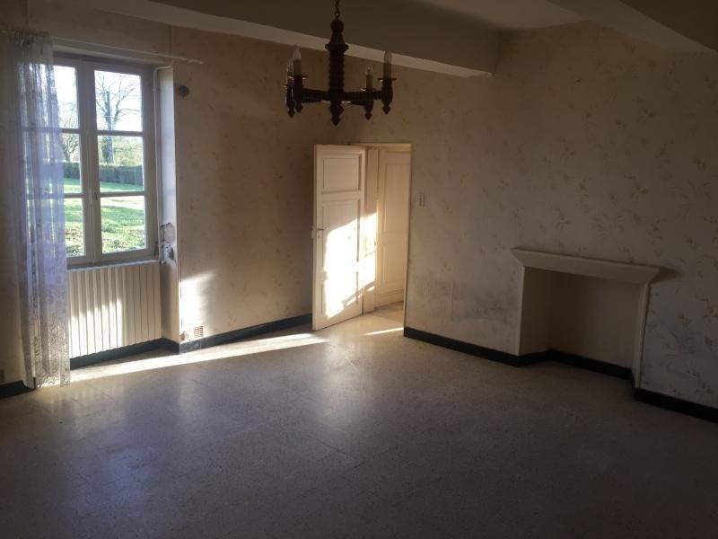 Sale house / villa Charlieu 159000€ - Picture 7