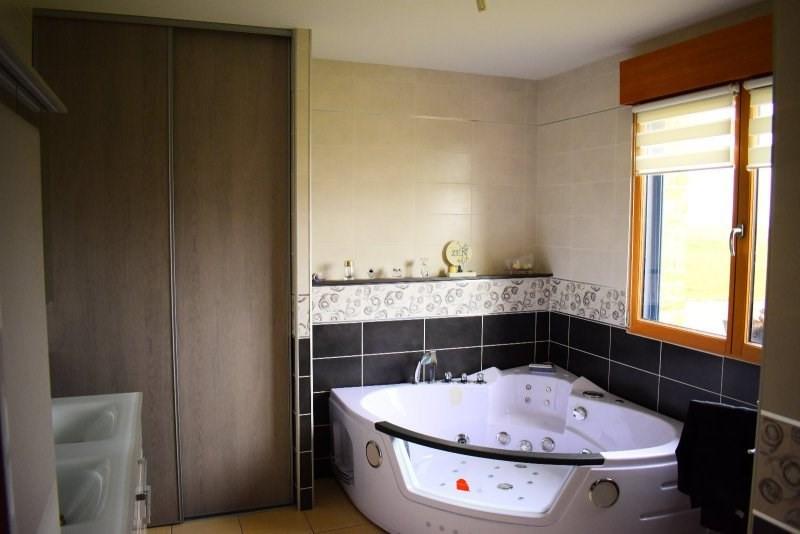 Vente de prestige maison / villa Enguinegatte 520000€ - Photo 8