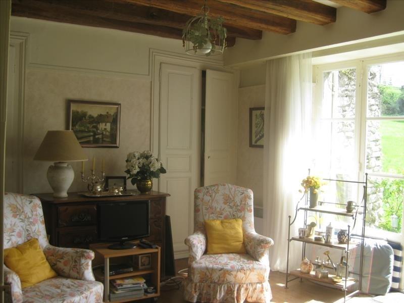 Vente maison / villa Vienne en arthies 539000€ - Photo 7