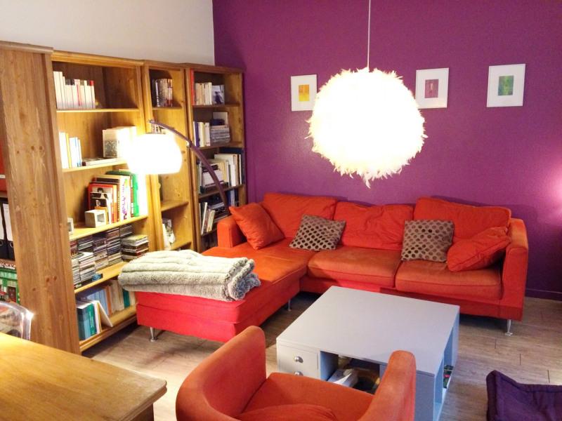 Vente appartement Wettolsheim 179000€ - Photo 2