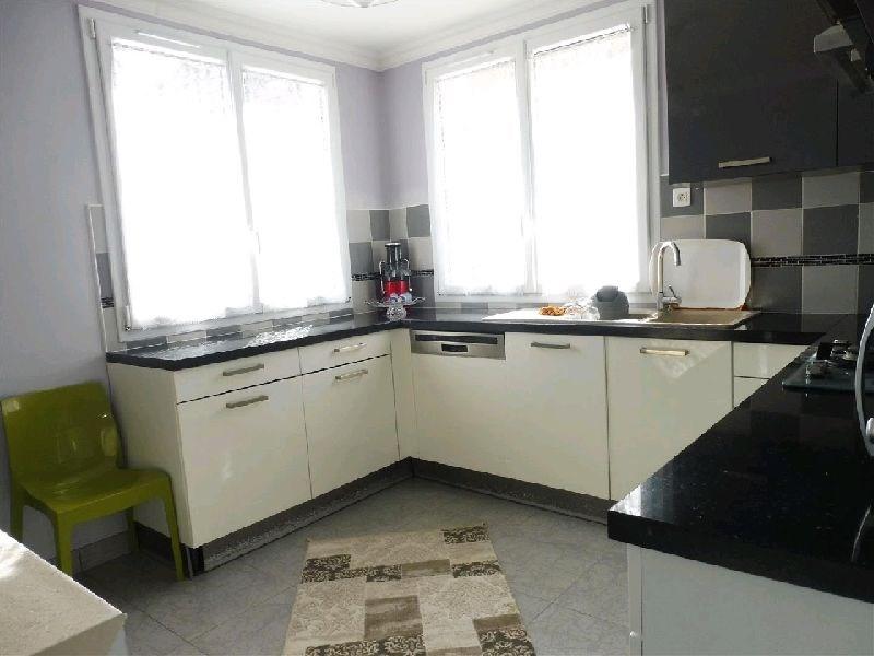 Vente maison / villa Epinay sur orge 380000€ - Photo 4