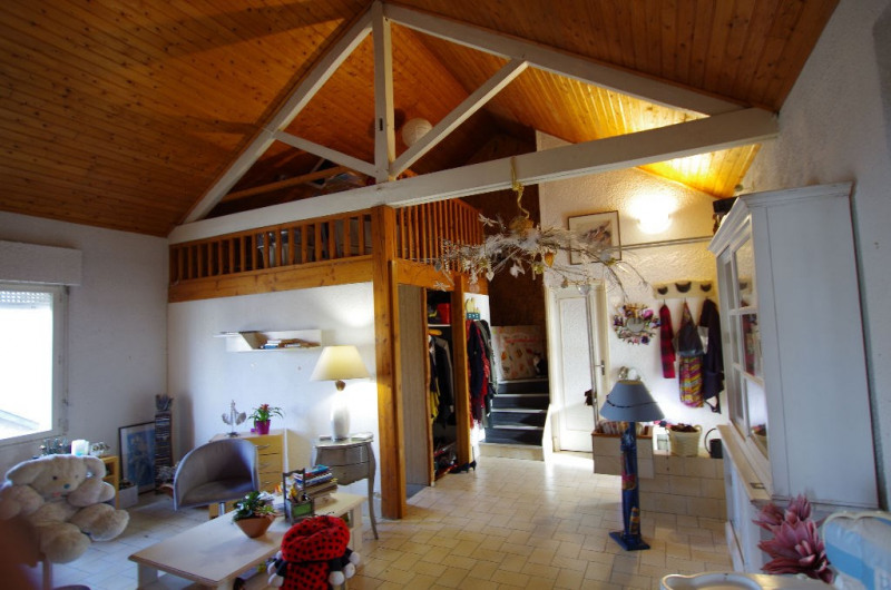 Sale apartment Cholet 169500€ - Picture 3