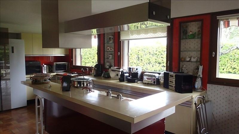 Deluxe sale house / villa Albi 480000€ - Picture 5