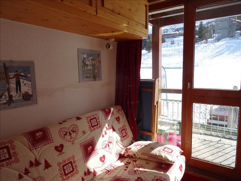 Vente appartement Les arcs 175 000€ - Photo 5