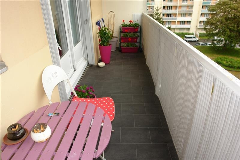 Vente appartement Chilly mazarin 157 500€ - Photo 10
