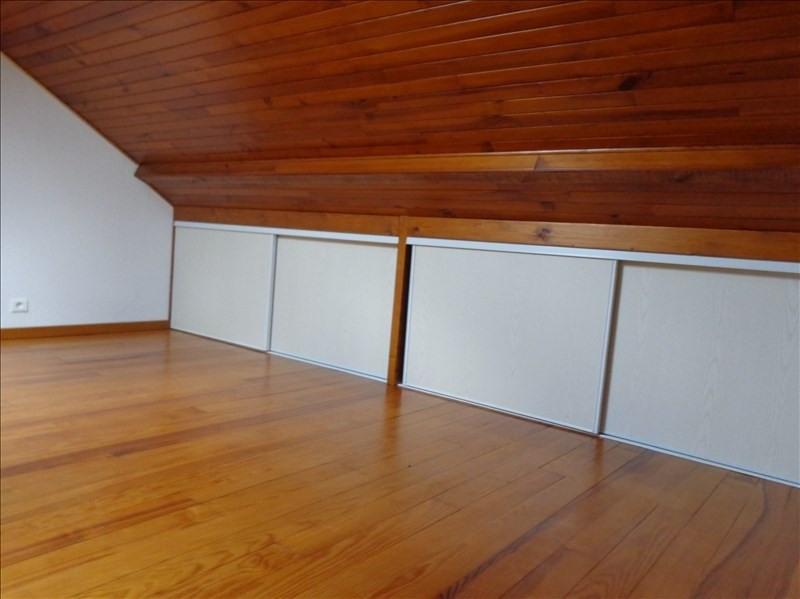 Rental apartment St paul les dax 430€ CC - Picture 3