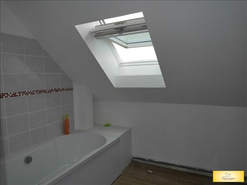 Vente maison / villa Guerville 279000€ - Photo 10