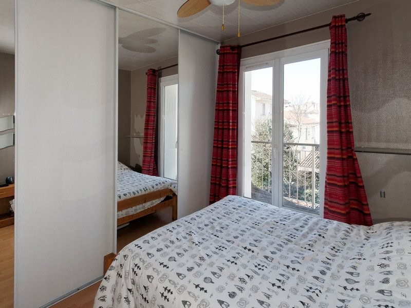 Vente appartement Agen 67 410€ - Photo 3