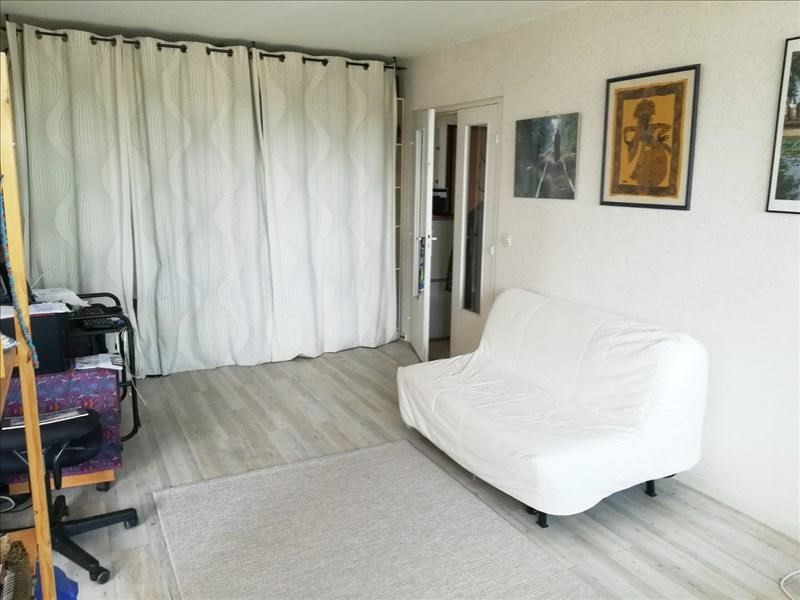 Vente appartement Colombes 158000€ - Photo 3