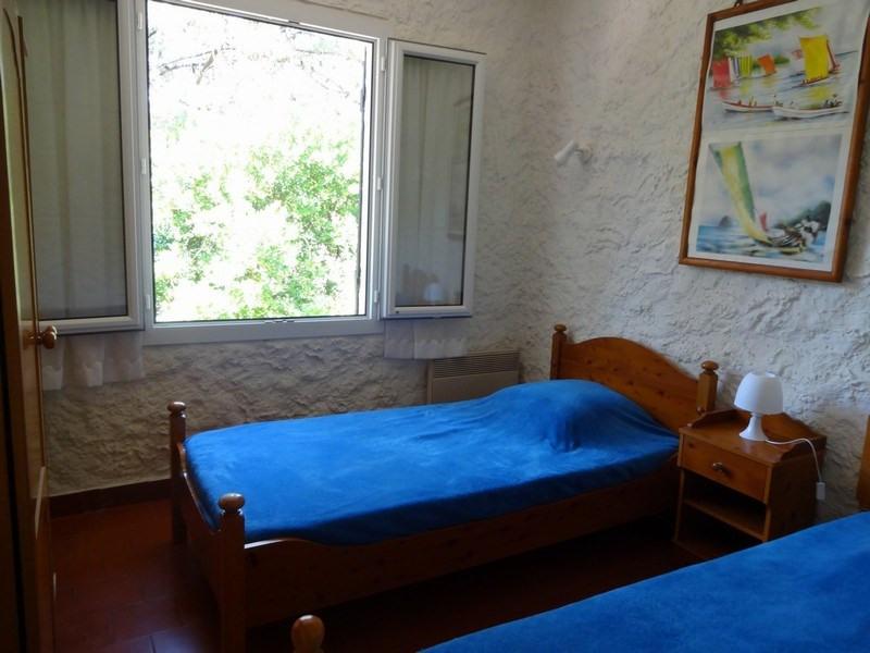 Deluxe sale house / villa Pyla sur mer 850000€ - Picture 11