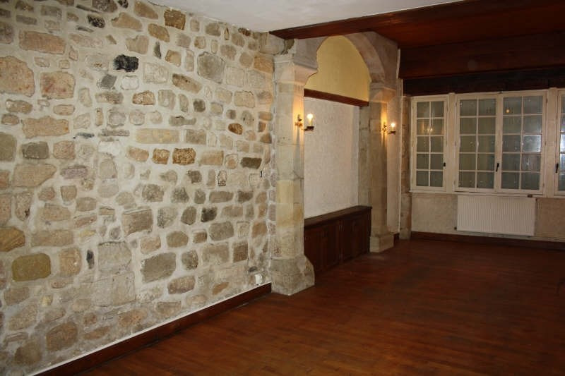 Vente maison / villa Souvigny 70 500€ - Photo 4