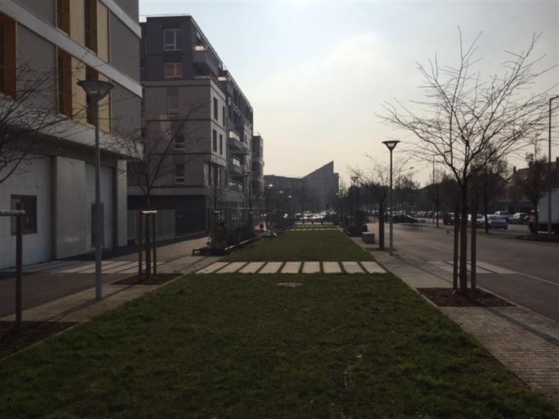 Location Boutique Nanterre 0