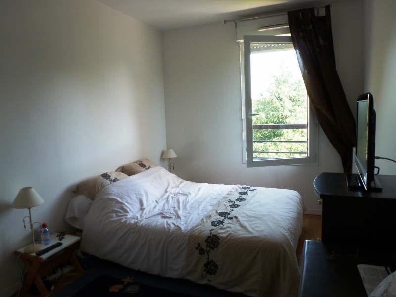 Rental apartment Guyancourt 861€ CC - Picture 3
