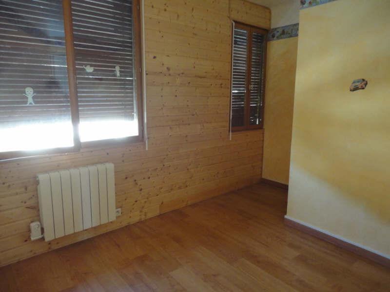 Rental apartment Toulon 720€ CC - Picture 5