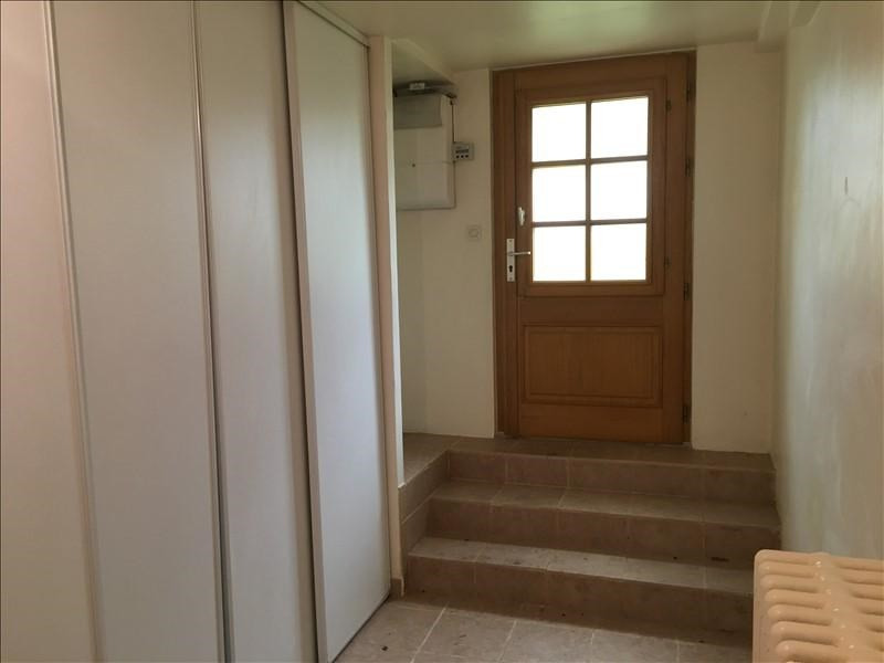 Sale apartment Sens 83 000€ - Picture 5