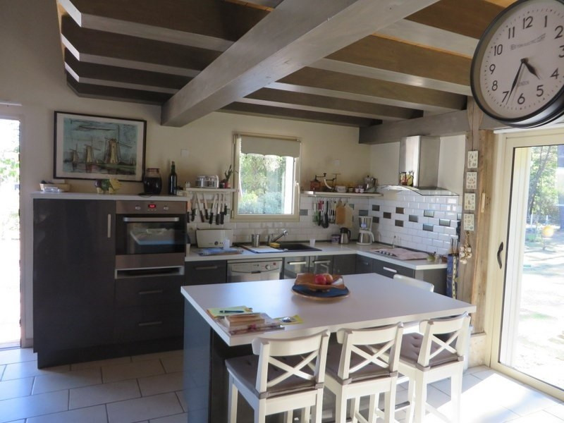 Sale house / villa Montpon menesterol 185 000€ - Picture 3