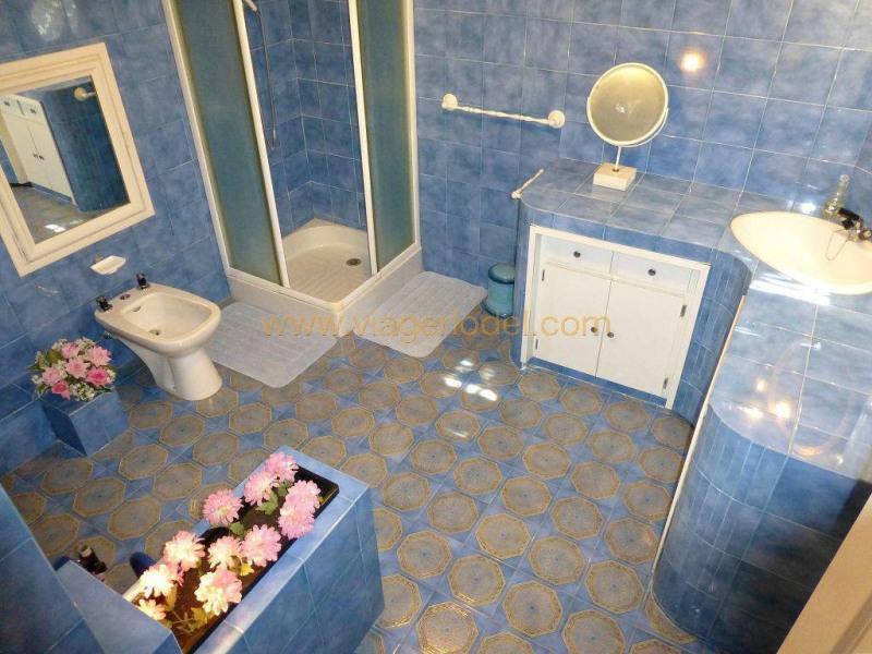 Vendita nell' vitalizio di vita casa Opio 265000€ - Fotografia 12
