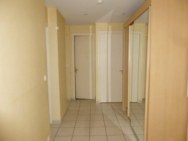 Sale apartment Caen 213000€ - Picture 9