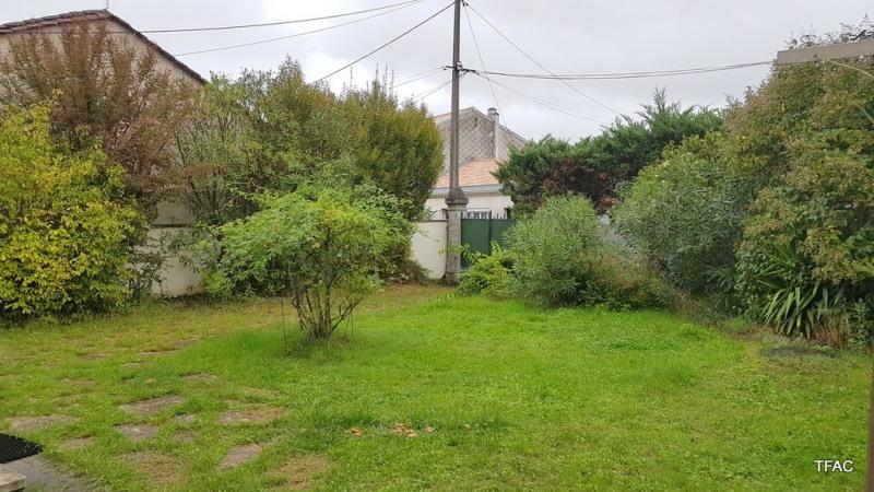 Vente maison / villa Mérignac 651000€ - Photo 2