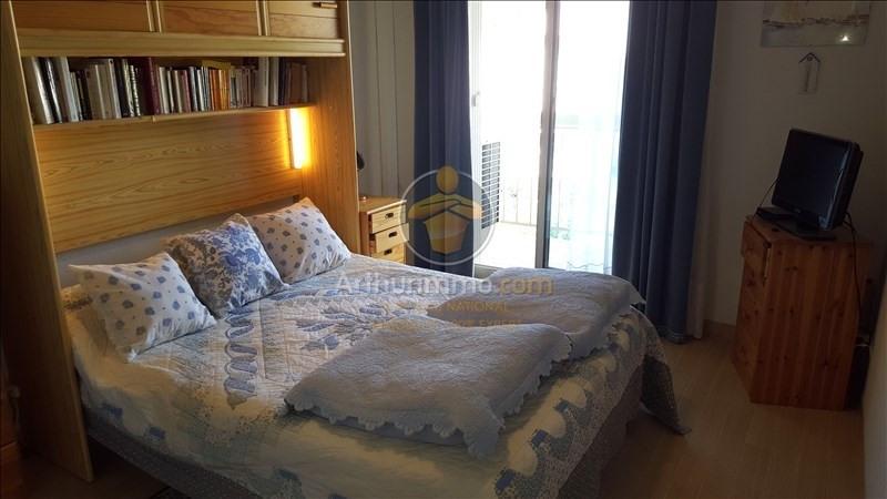 Vente appartement Sainte maxime 279000€ - Photo 7