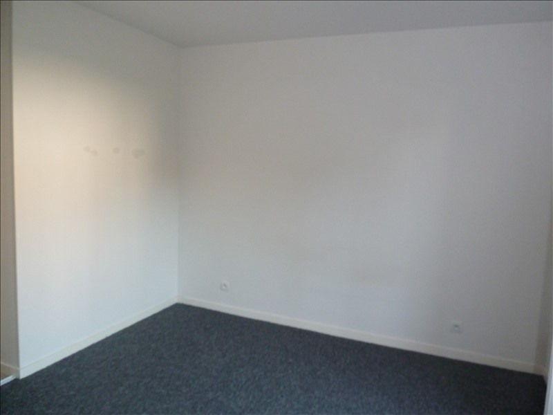 Rental apartment Andresy 795€ CC - Picture 6