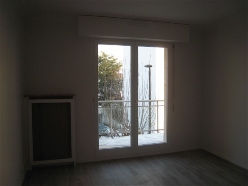 Rental apartment Boulogne billancourt 2 200€ CC - Picture 6