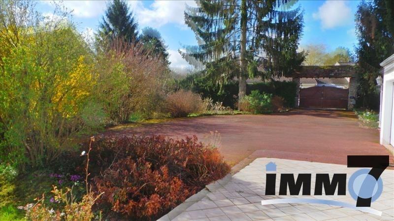 Sale house / villa La ferte sous jouarre 217000€ - Picture 8