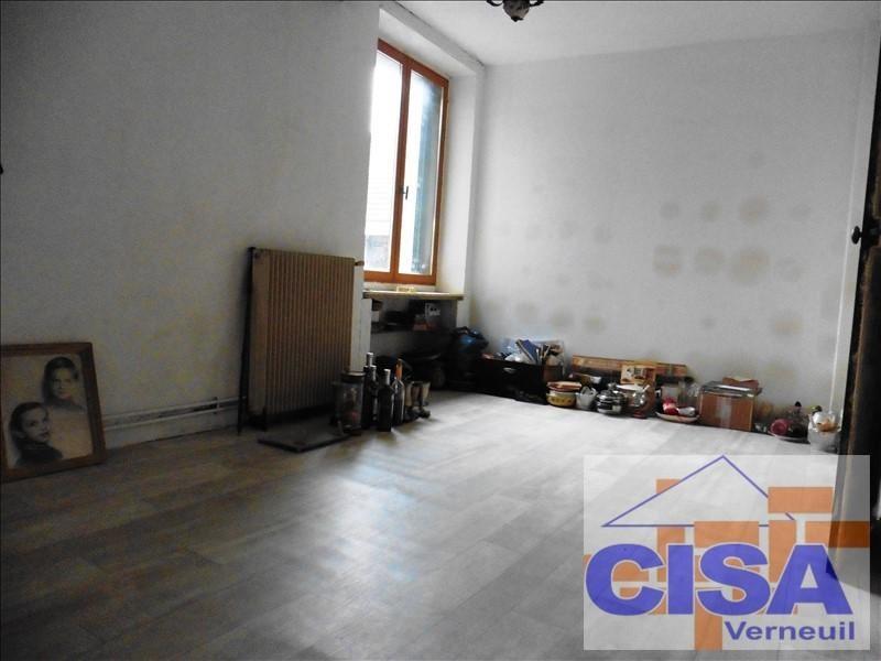 Vente maison / villa Villers st paul 99000€ - Photo 3