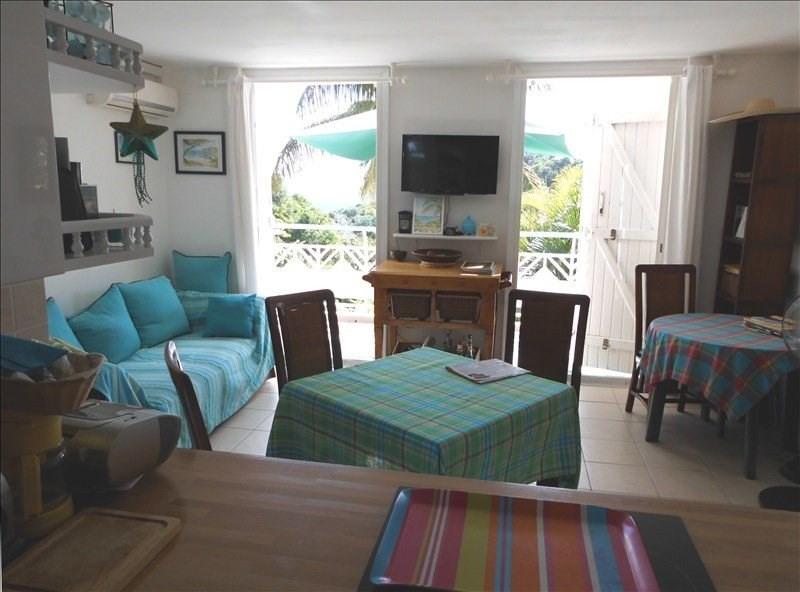 Sale apartment Le gosier 130000€ - Picture 4