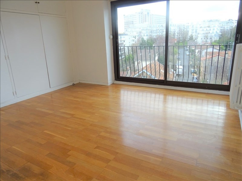 Vente appartement Chatillon 392000€ - Photo 6