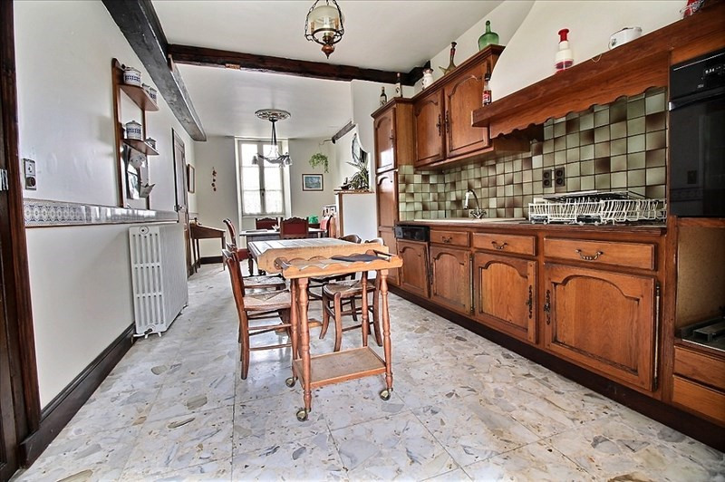 Vente maison / villa Oloron ste marie 164000€ - Photo 1