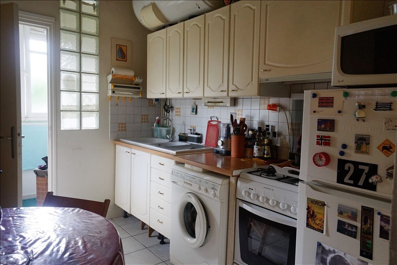 Vente appartement Bois colombes 215 000€ - Photo 3