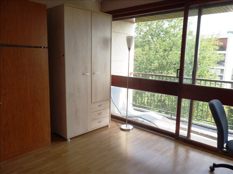 Vente appartement La celle st cloud 355 000€ - Photo 8