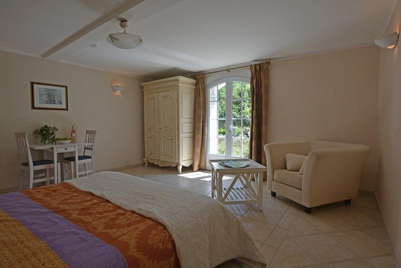 Revenda residencial de prestígio casa Tourrettes 895000€ - Fotografia 40